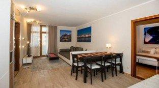 hoteleia germany. Black Bedroom Furniture Sets. Home Design Ideas